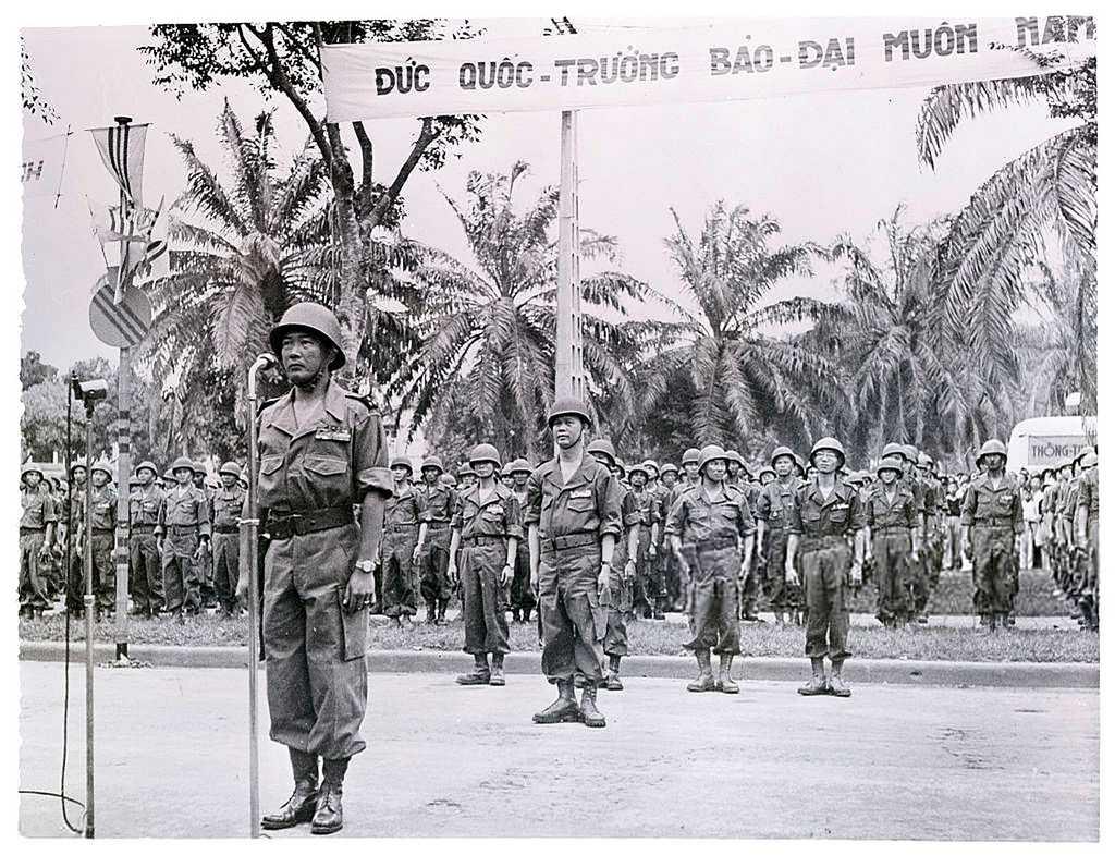 10 Wars In Vietnam
