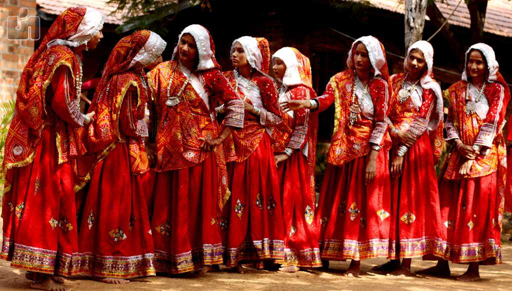 #Travel!! 14 Dance Forms of India And Their States of Origin 1