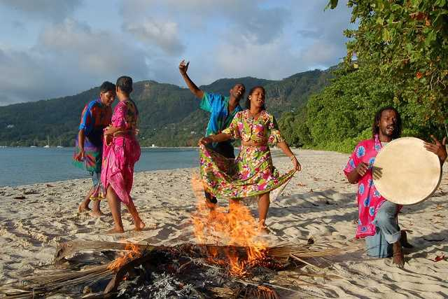 Culture Of Seychelles | Traditional Clothing, Dance, Cuisine @Holidify