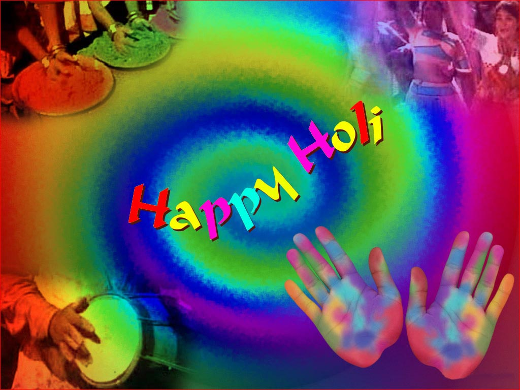 Image result for images for holi festival