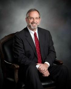 2018 Business Portraits Lexington KY-106