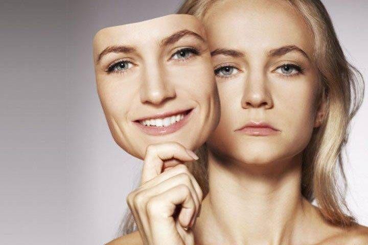 Transtorno Bipolar Dr Lucas Farnese