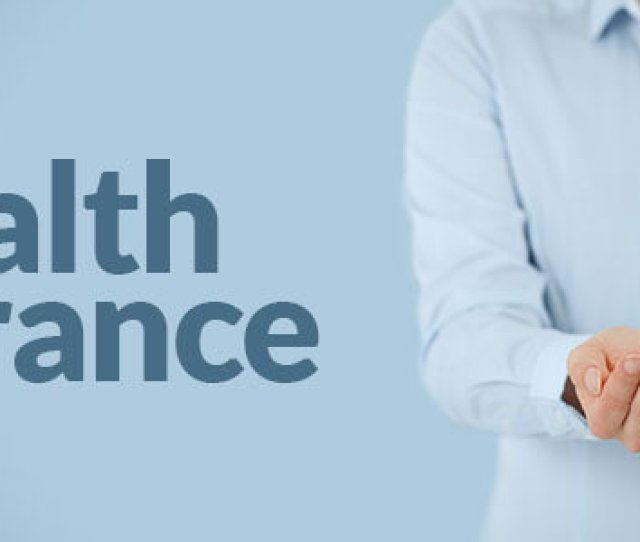 Holistic Health Care In San Jose Ca We Gladly Accept Insurance Call For More Info