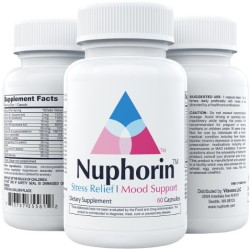 nuphorin-stress-relief-mood-support