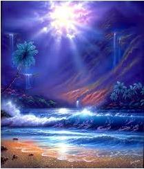 Achieve spiritual wellness
