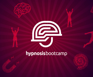 Hypnosis Bootcamp from Inspire3