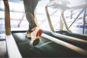 Indoor Trainingsalternativen für die kalten Monate