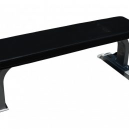 Force USA Flat Bench