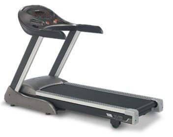 Proteus Commercial Treadmill