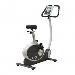 Tunturi Go 50 Exercise Bike