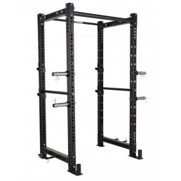 functional-rack-commercial