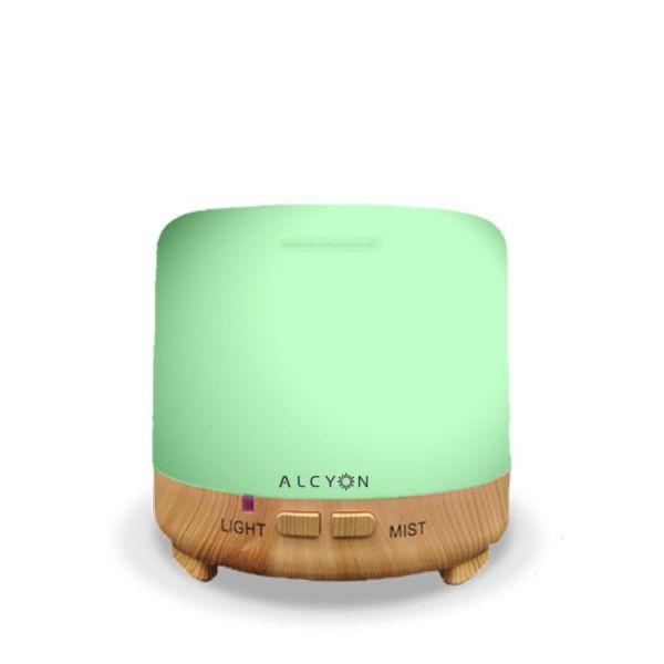Miniko Aromatherapy Diffuser