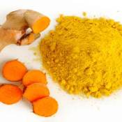 turmeric - spice of life