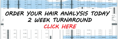 order today e1482114497597 Why use hair analysis to design nutritional programs?