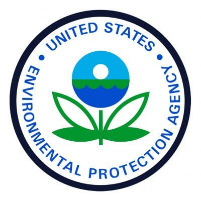 epa Agrochemicals and the cesspool of corruption: Dr. Mason writes to the US EPA