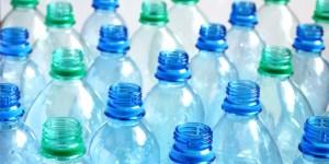 phthalates-in-bottles