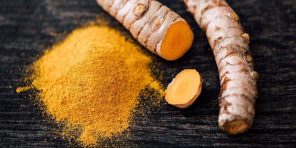 turmeric grows brain cells TURMERIC NATURALLY INCREASES BRAIN CELL GROWTH