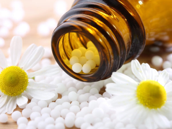 about homeopathy2 e1482194092589 Controlling your blood pressure with homoepathy