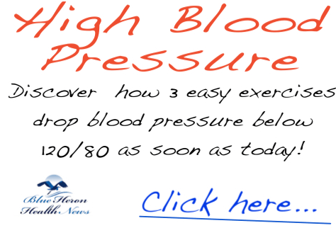 High blood pressure High Blood Pressure Medications