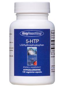 5HTP 5-HTP
