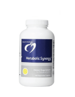 Metabolic Synergy Sugar Watchers Weight Loss Supplements
