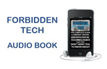 Audio SAI Basic Defense For Men