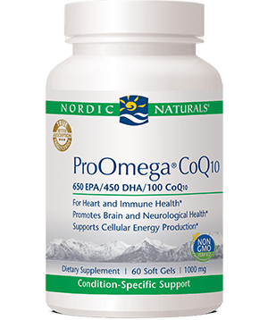 co1 PRENATAL DHA 500 MG 90 GELS