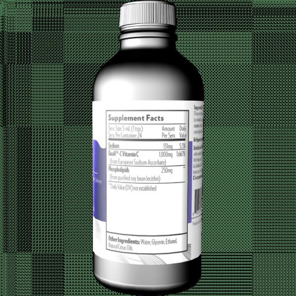 vitcrender3 1500x1500 1 Liposomal Vitamin C 4 oz
