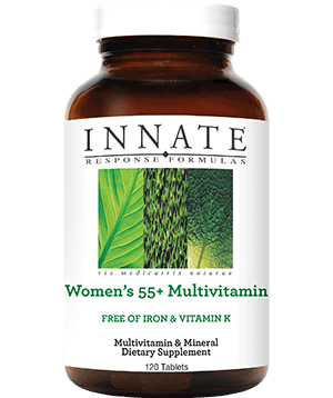 Women over 55 1 Selenium 90 tabs