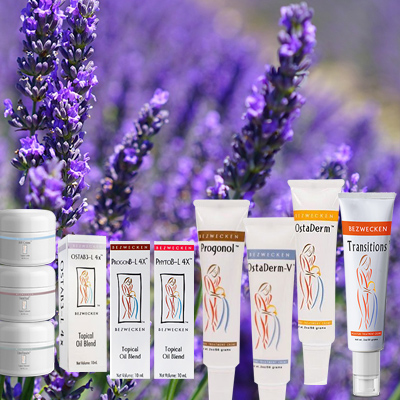 lavendar 400product 19july Oils/Ointments