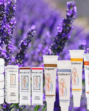 lavendar 400product 19july Dietary Supplements