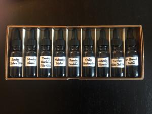 medicine 2 Alchemical Process 2