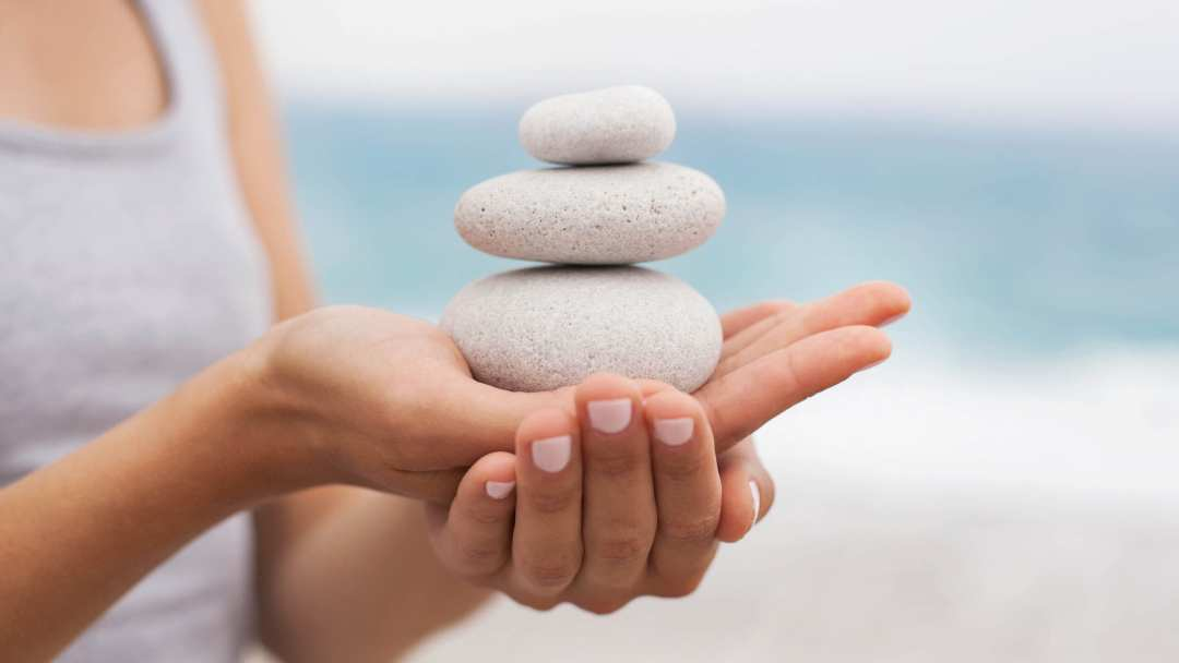 adrenal stress balance handout ZRT Lab Hormone Tests