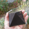 orgone shungite pyramid 2 720p Orgonite Community Garden Set
