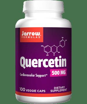 quercitin
