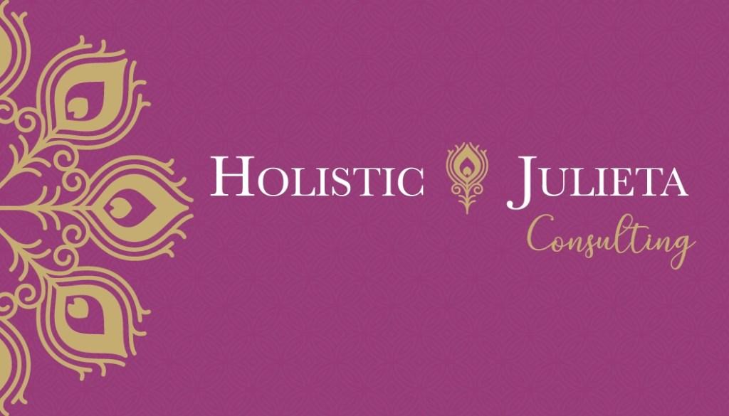 Holistic Julieta Chiropractic
