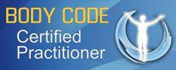 Body Code