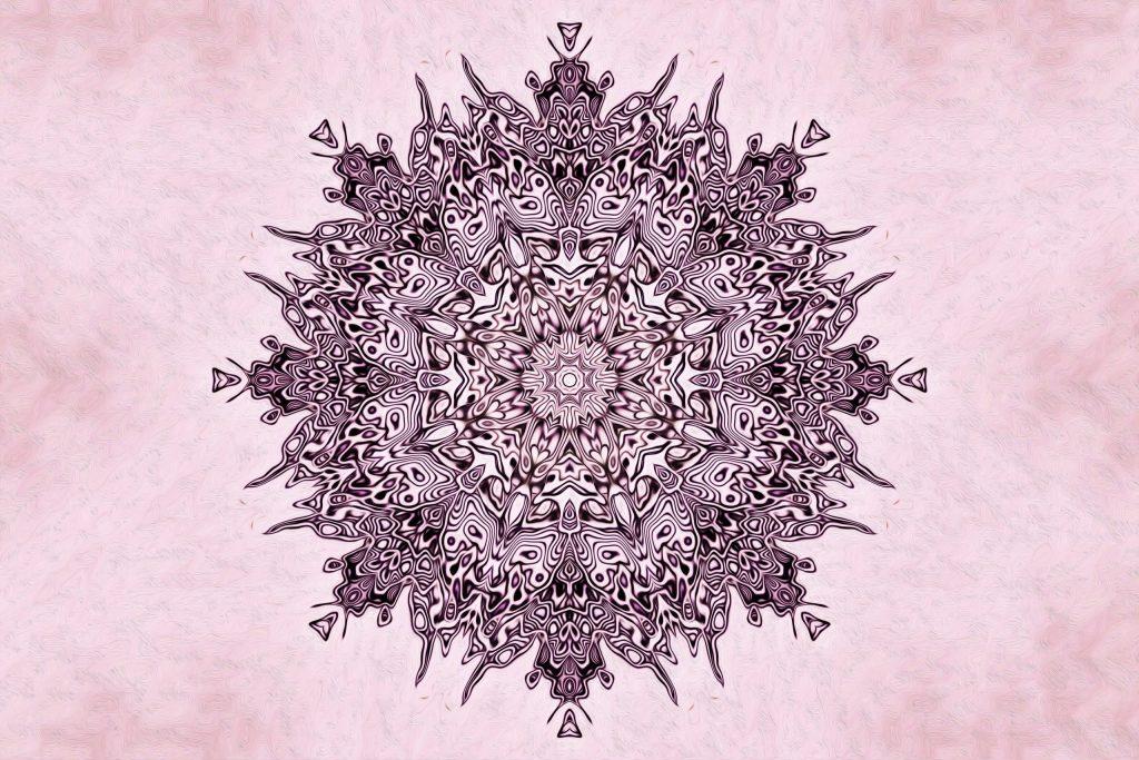 sacred art, shaman, shamanism