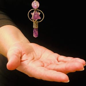 Alchemy Energetics Shamanic Spiritual Healing @holistictreats London Massage and Energy Therapies