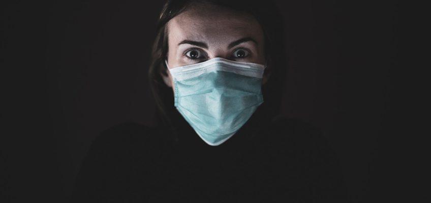 Koronawirus wciąży – opis mojegoprzypadku