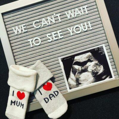 39. tydzień ciąży ico dalej…