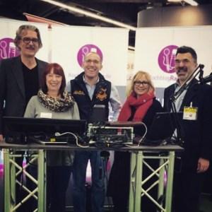KochblogRadio