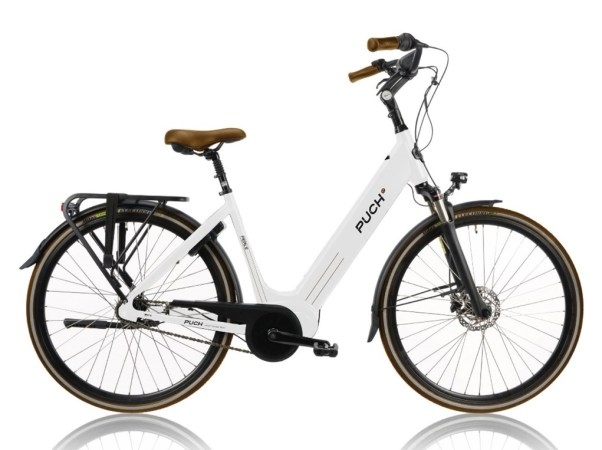 Puch_Perle_Maxi_wit