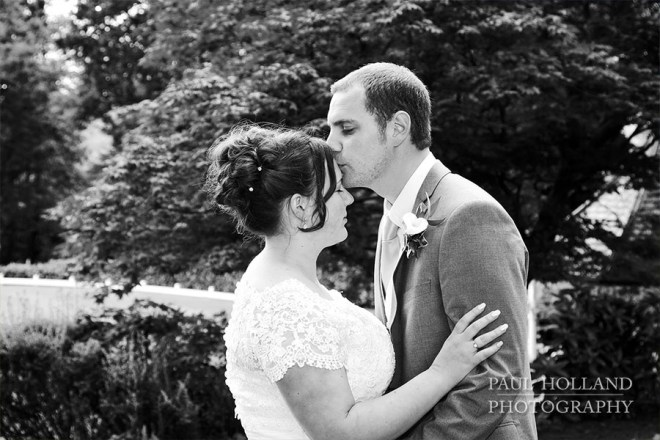 How to choose a wedding photographer image 02