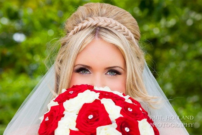How to choose a wedding photographer image 04