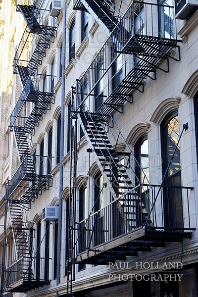 Photo New York 06