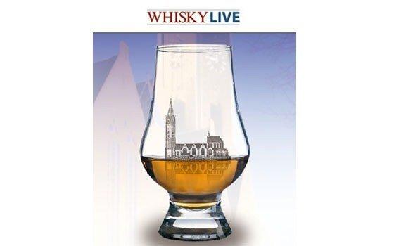 Festival de Whisky La Haya