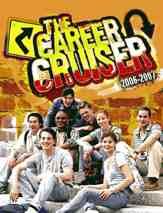 career cruiser