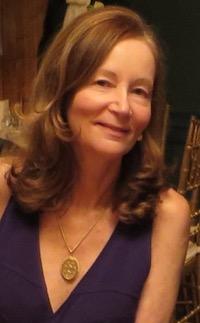 Suzanne Roff