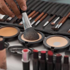 makeup De snelst groeiende online drogist van Nederland!